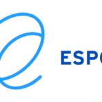 Espoo